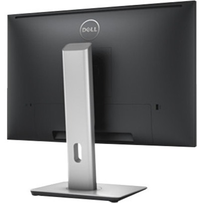 Dell UltraSharp 24 Monitor | U2415 - 61cm24inch Black UK