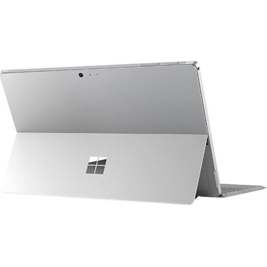 Microsoft Ingram Micro Services