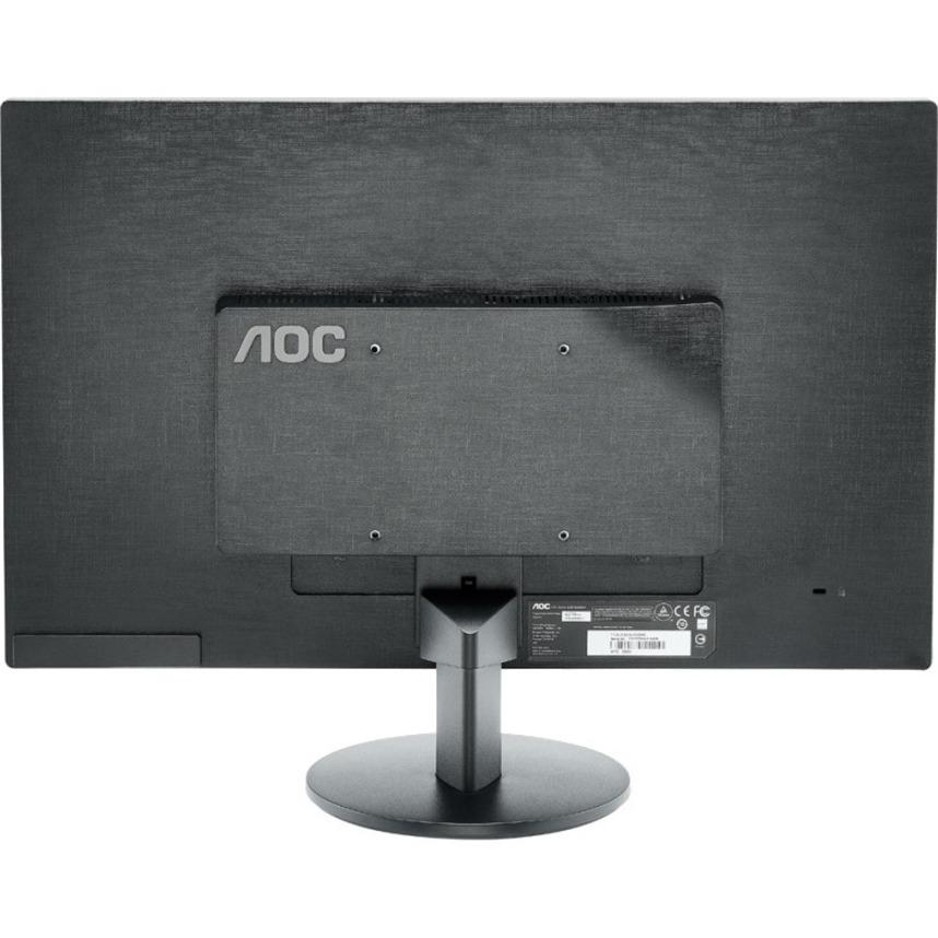 AOC e2270swhn - 21.5inch LED monitor