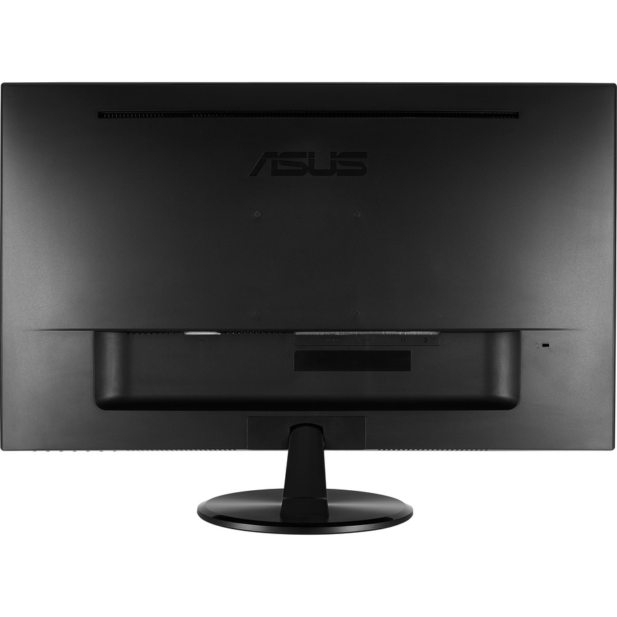 Asus VP278H  27inch LED Monitor - 16:9 - 1 ms
