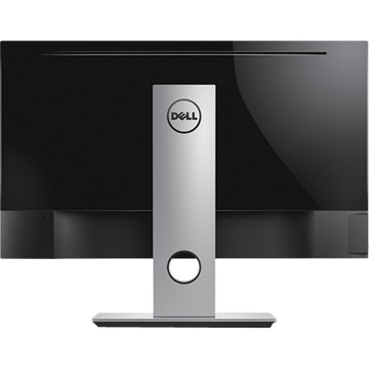 Dell S2716DG  27inch LED Monitor