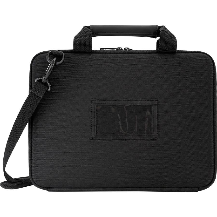 Targus Notebook Tablet Accessories