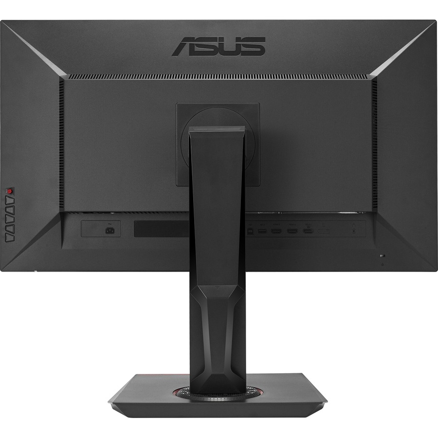 Asus MG28UQ  28inch LED Monitor 4K UHD