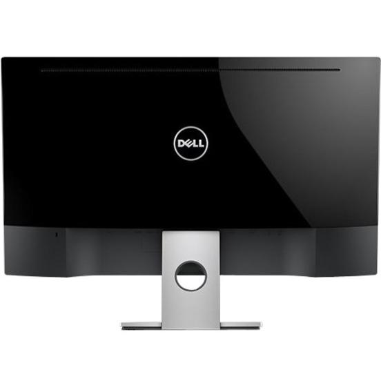Dell UltraSharp U2717D 27inch LED LCD Monitor - 16:9 - 6 ms