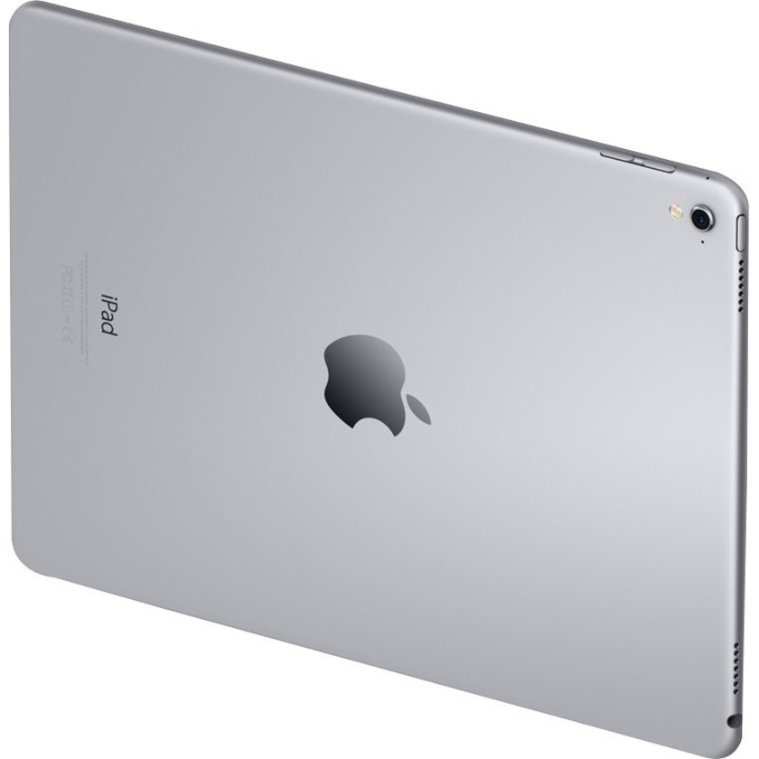 Apple iPad Pro Tablet - 24.6 cm 9.7inch - Apple A9X Dual-core 2 Core 2.16 GHz - 256 GB - iOS 9 - 2048 x 1536