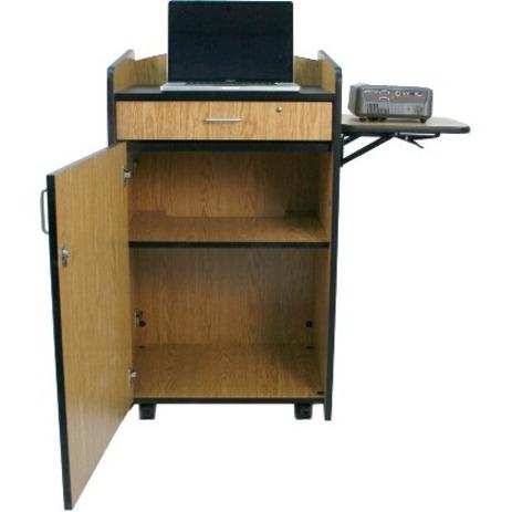 Amplivox Office Equipment