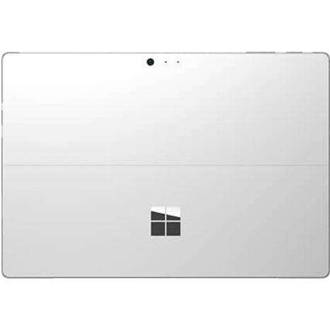 Microsoft Notebooks