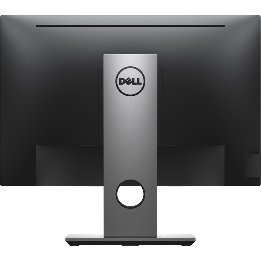 Dell P2217 55.9 cm 22inch LED LCD Monitor - 16:10 - 5 ms