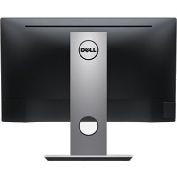 Dell P2217H 21.5inch LED Monitor