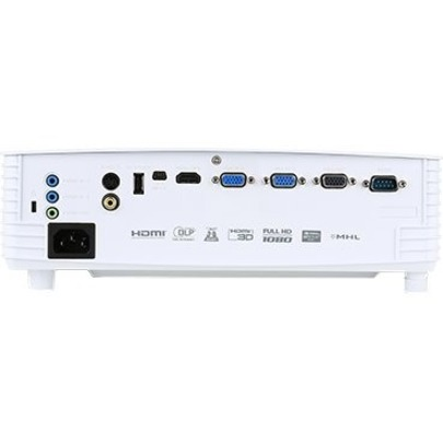 Acer H5381BD DLP Projector - HDTV - 16:9