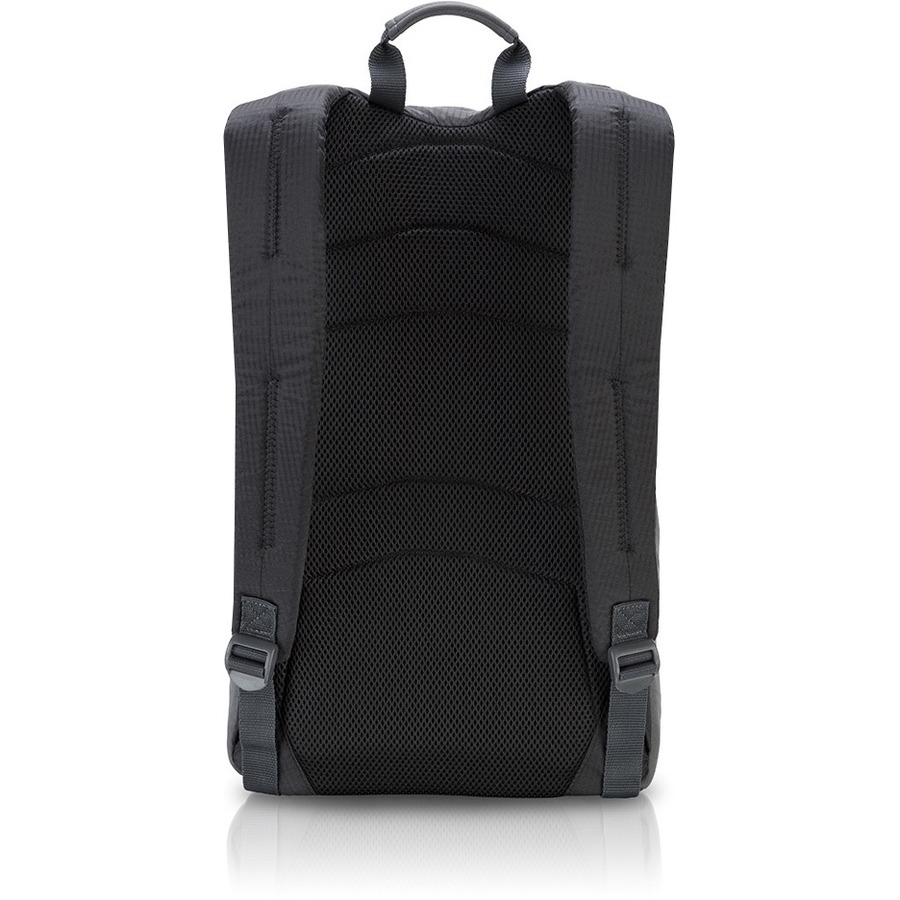 Lenovo Notebook Tablet Accessories