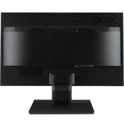 Acer Computer Monitors