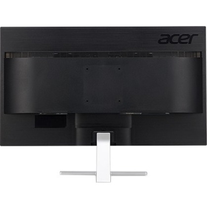 Acer RT280K 28inch LED Monitor - 4K UHD - 16:9 - 1 ms