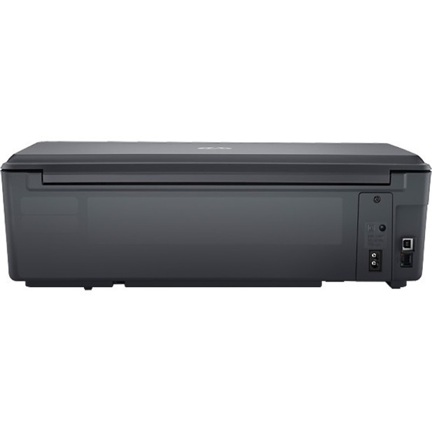 HP Officejet Pro 6230 Inkjet Printer - Colour - 600 x 1200 dpi Print - Plain Paper Print - Desktop