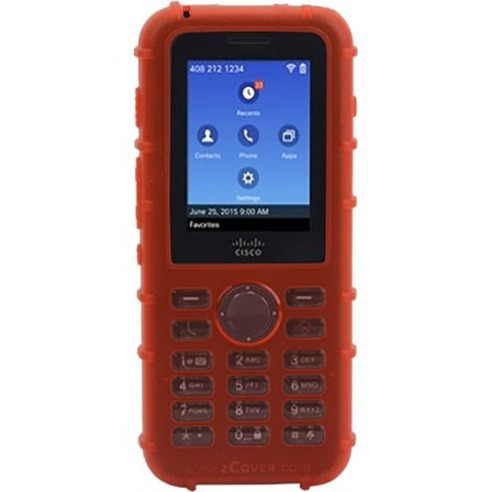 Zcover IP Phones and Accessories