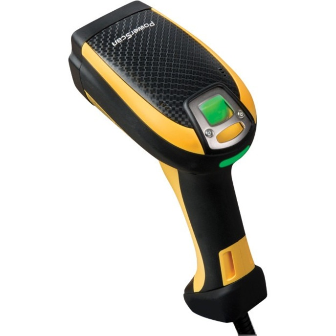 Datalogic Barcode Scanners