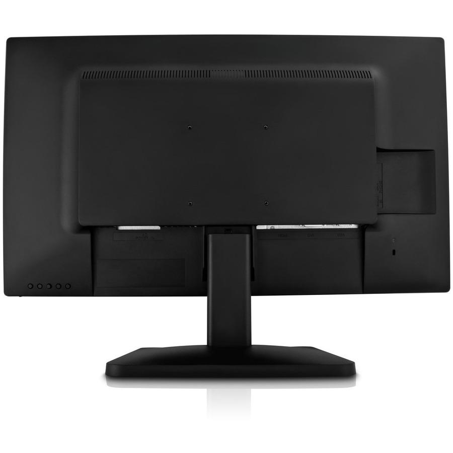 V7 Computer Monitors Computer Monitors
