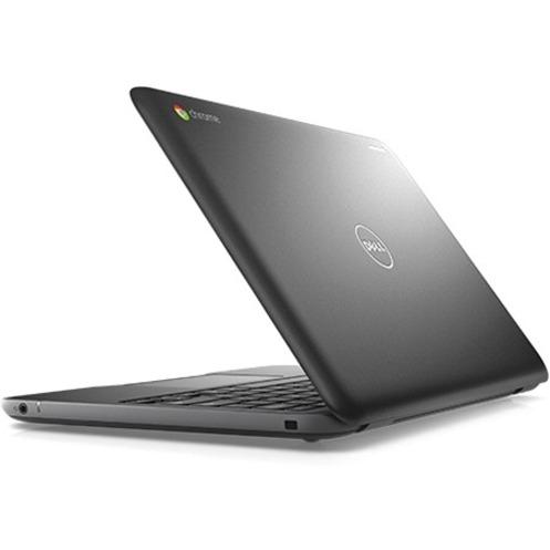 Dell Chromebook 3180 29.5 cm 11.6inch LCD Chromebook