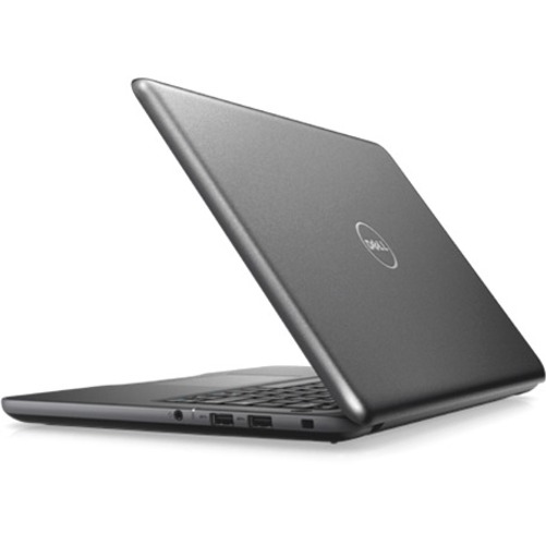 Dell Latitude 3000 3380 33.8 cm 13.3inch LCD Notebook
