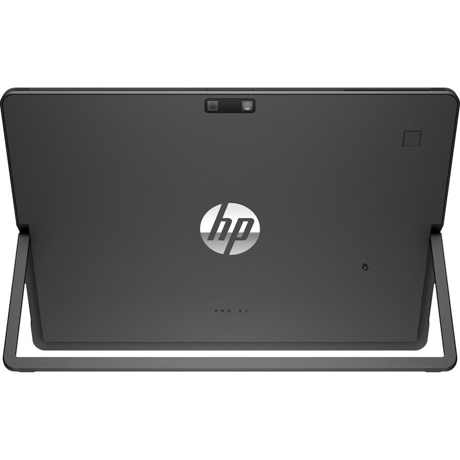 Hp Inc. Notebooks