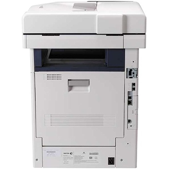 Xerox VersaLink C505 C505/X LED Multifunction Printer - Color