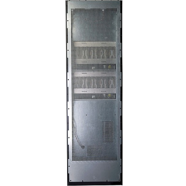 Eaton PDUs and Power Equipment PDUs and Power Equipment