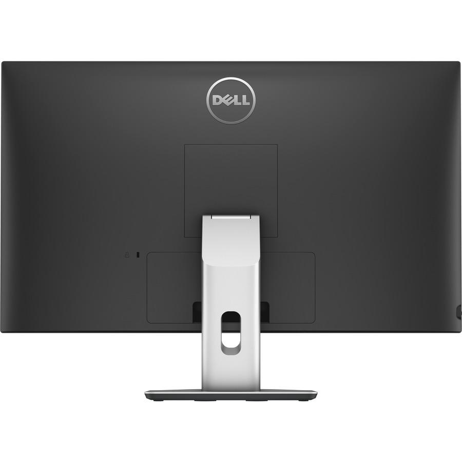 Dell Computer Monitors Computer Monitors