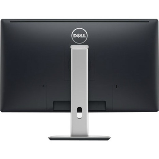 Dell Computer Monitors