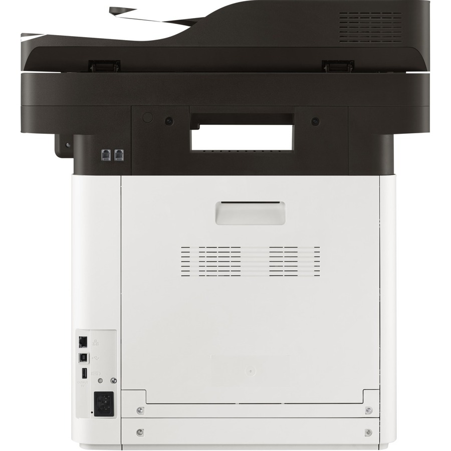 Hp Inc. Color Multifunction Printers