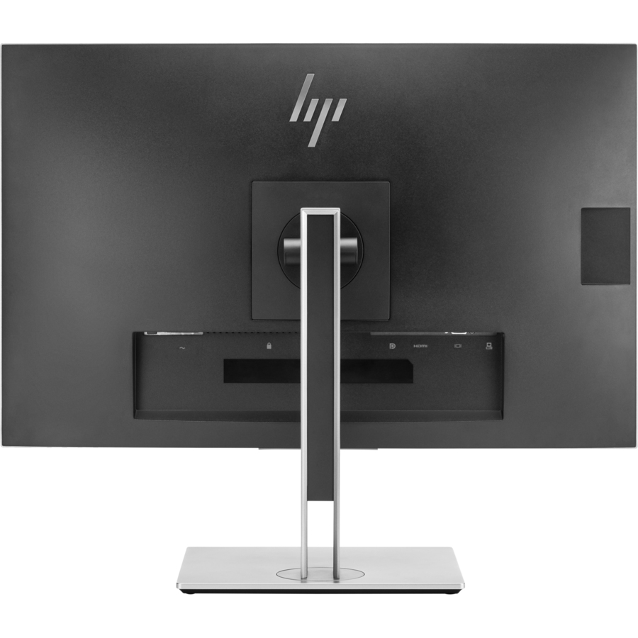 Hp Inc. Computer Monitors Computer Monitors