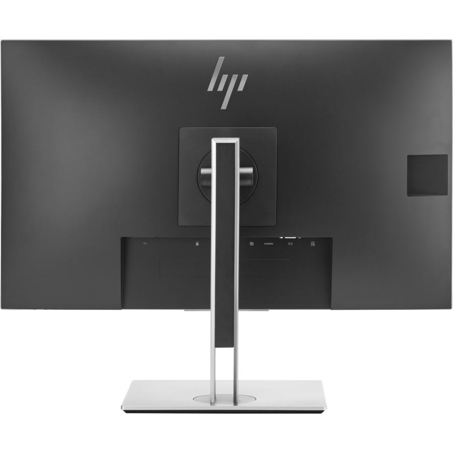 Hp Inc. Computer Monitors Computer Monitors