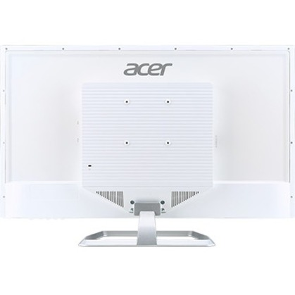 Acer EB321QUR 31.5inch LED LCD Monitor - 16:9 - 1 ms - 2560 x 1440