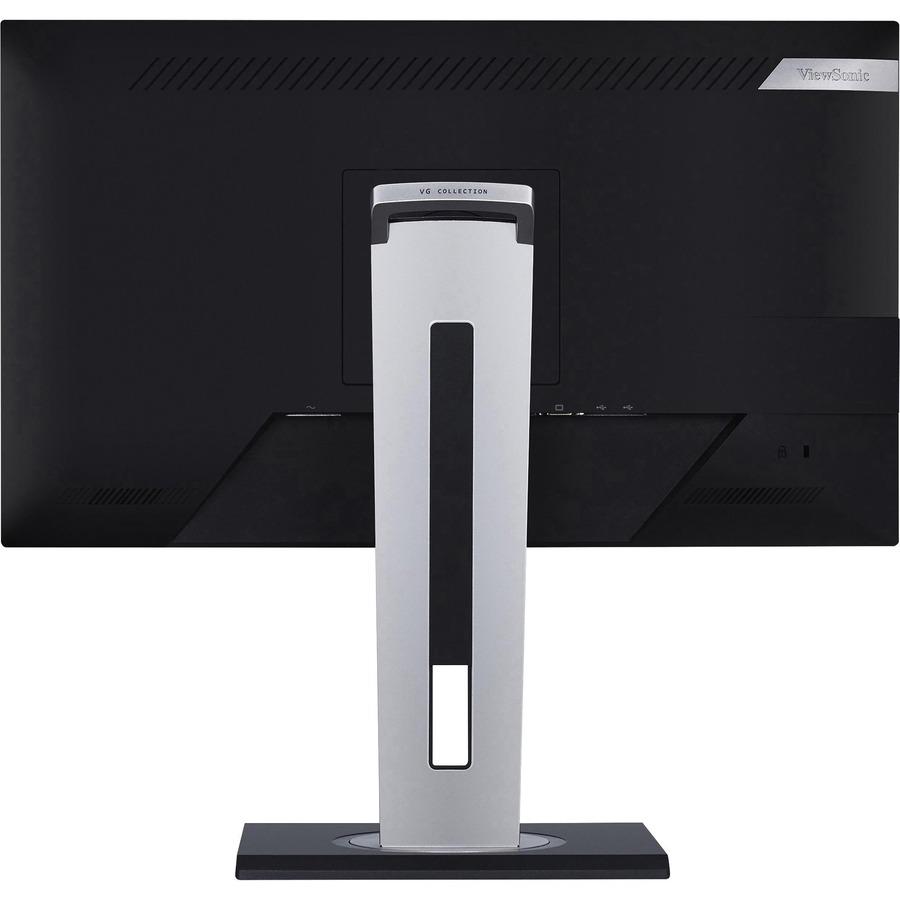 Viewsonic Computer Monitors Computer Monitors