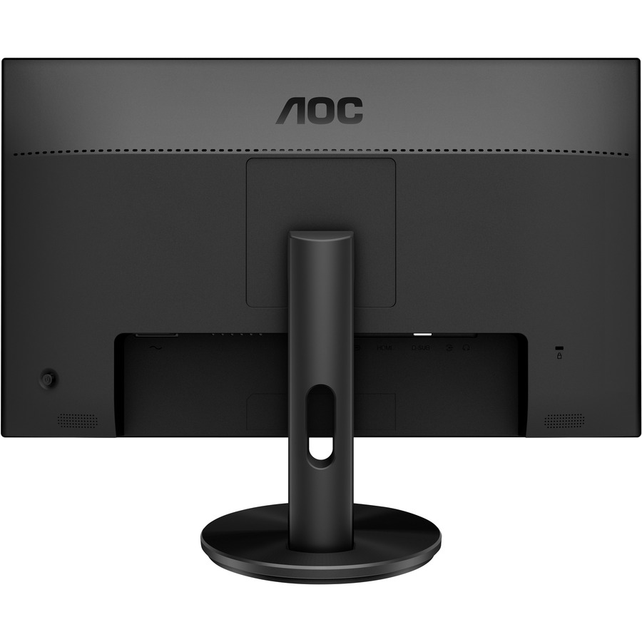 AOC G2590VXQ 24.5inch WLED LCD Monitor