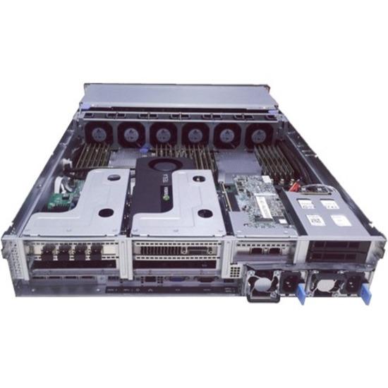 Hgst Storage Platforms Server Computers