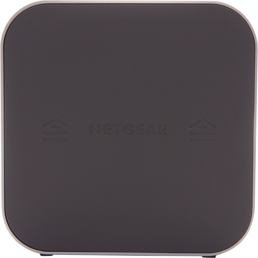 Netgear Nighthawk M1 MR1100 IEEE 802 11ac Cellular Modem/Wireless Router