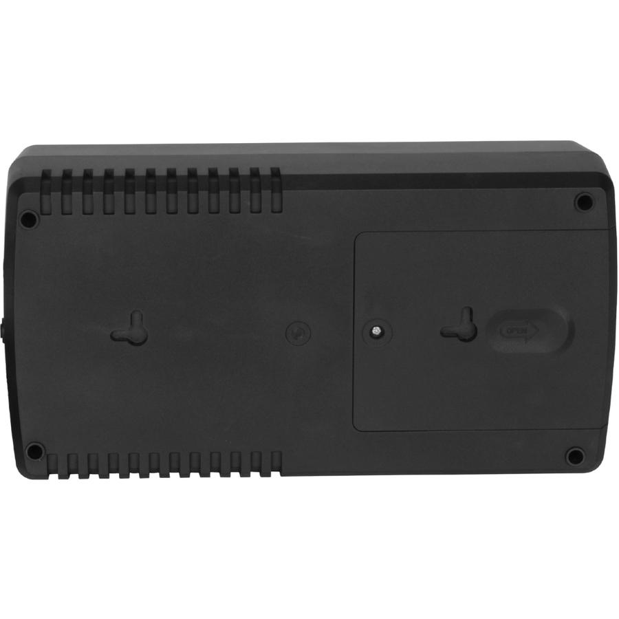Vertiv-1 Phase Ups PDUs and Power Equipment PDUs and Power Equipment