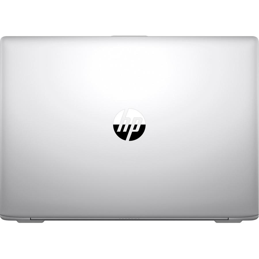 HP mt21 35 6 cm (14) Thin Client Notebook - Celeron 3865U - 8 GB RAM - 128  GB SSD - Windows 10 IoT Enterprise 64-bit - Intel HD Graphics 610 - Twisted