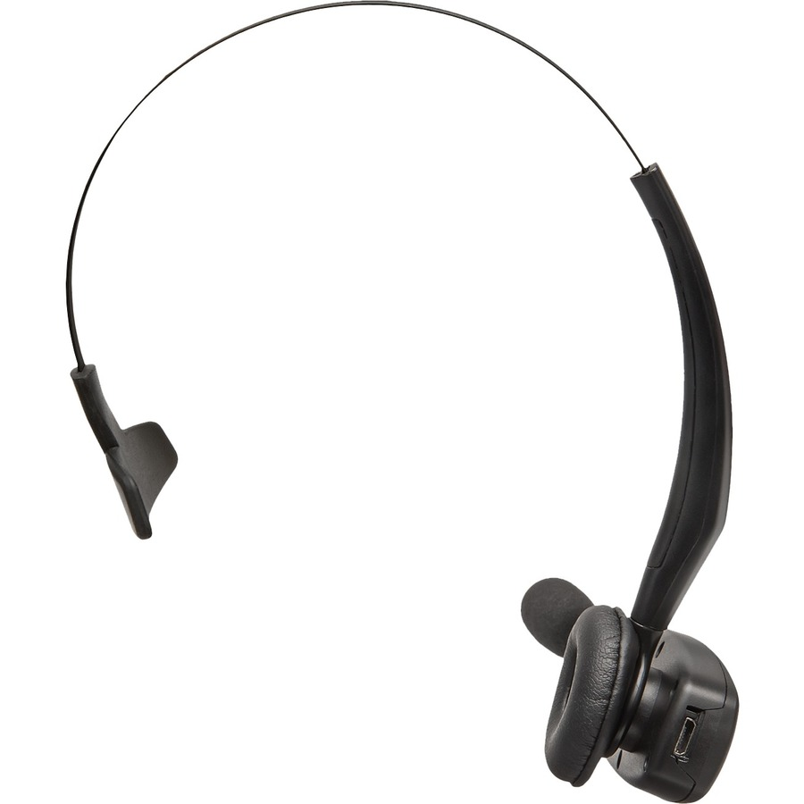 VXi BlueParrott C400 XT Wireless Over the head, Behind the neck Mono Headset Supra aural 9144 cm Bluetooth 32 Ohm 20 Hz to 20 kHz Noise
