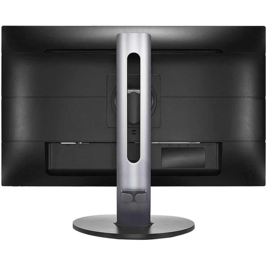 Philips B-Line 272B7QUPBEB  27inch WLED LCD Monitor - 16:9 - 5 ms GTG