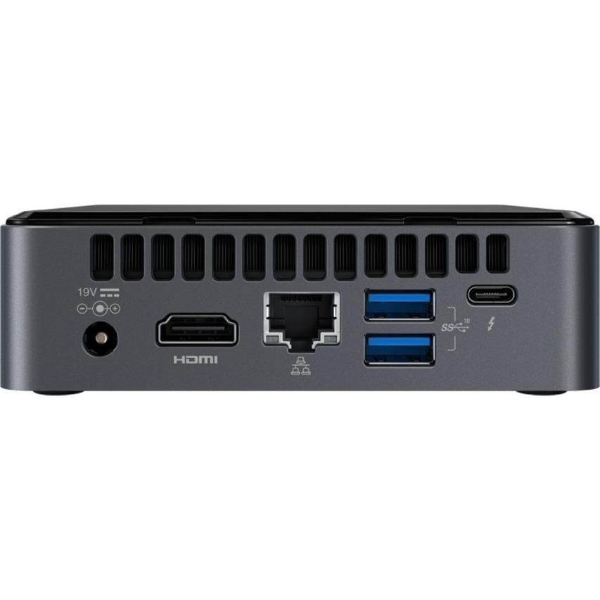 Intel Desktop Computers Desktop Computers