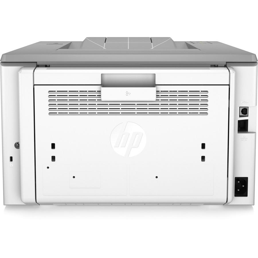 HP LaserJet Pro M118dw Laser Printer - Monochrome