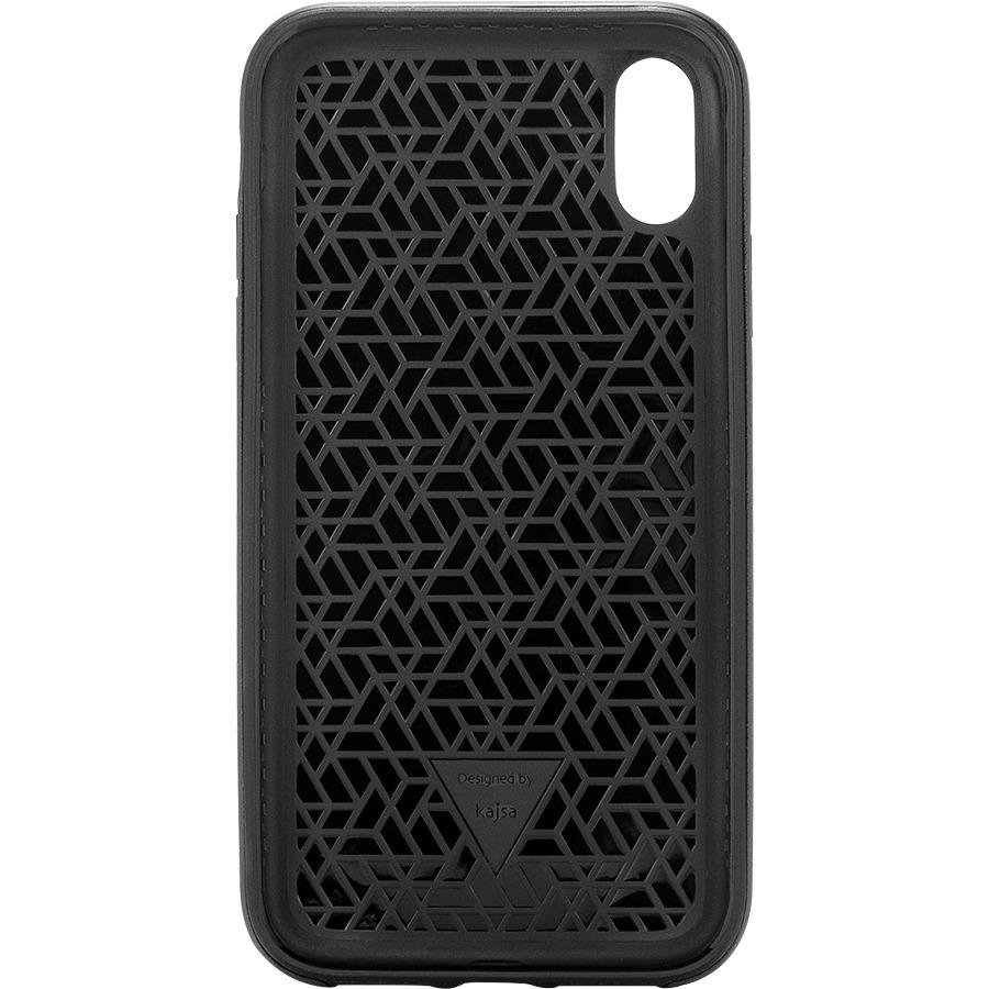 Rocstor PDA Accessories