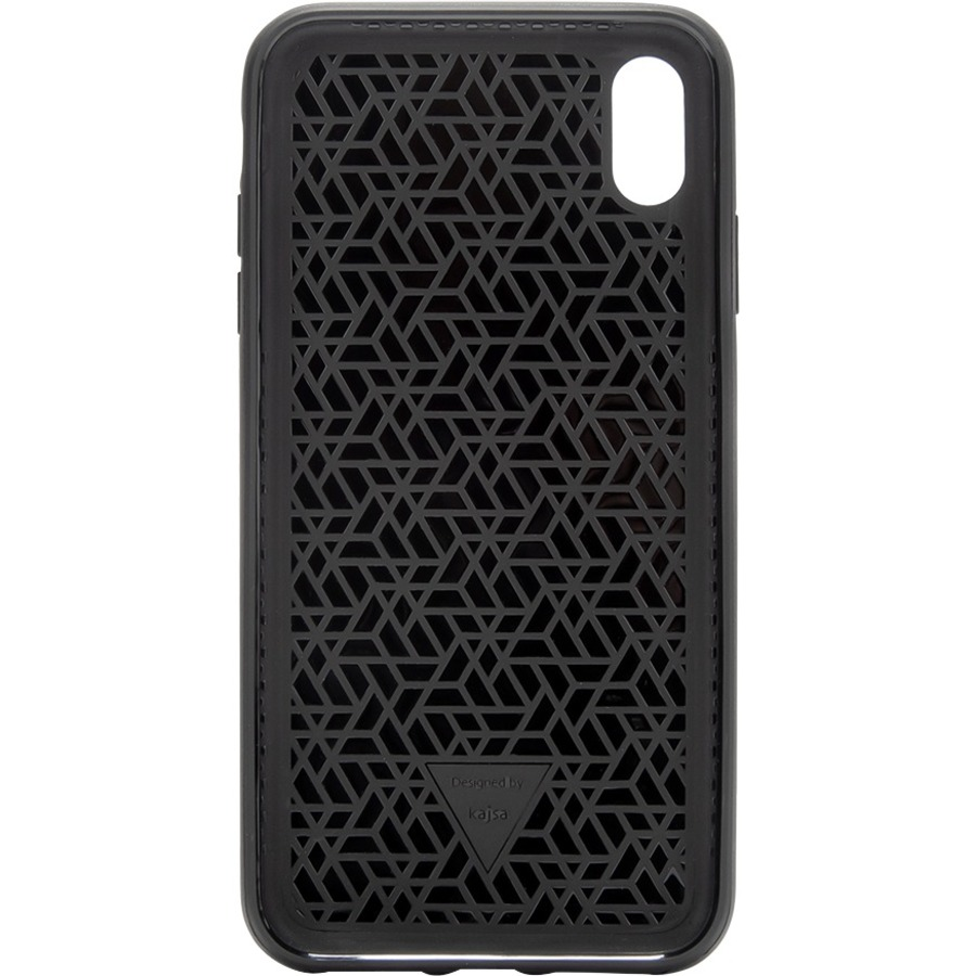 Rocstor PDA Accessories PDA Accessories