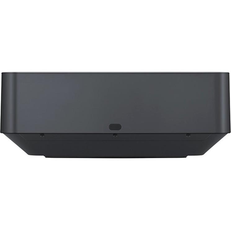 Sony Projectors Projectors