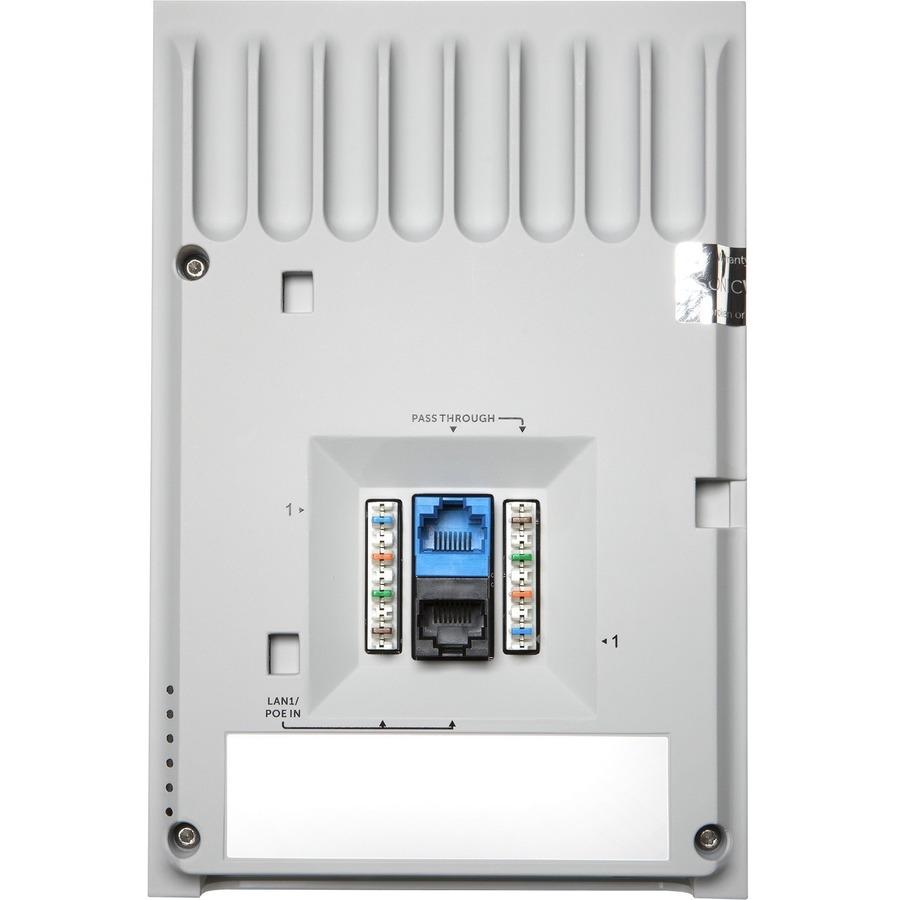 Sonicwall Wireless Networking Wireless Networking