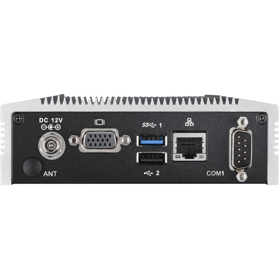 Advantech Iot Desktop Computers Desktop Computers