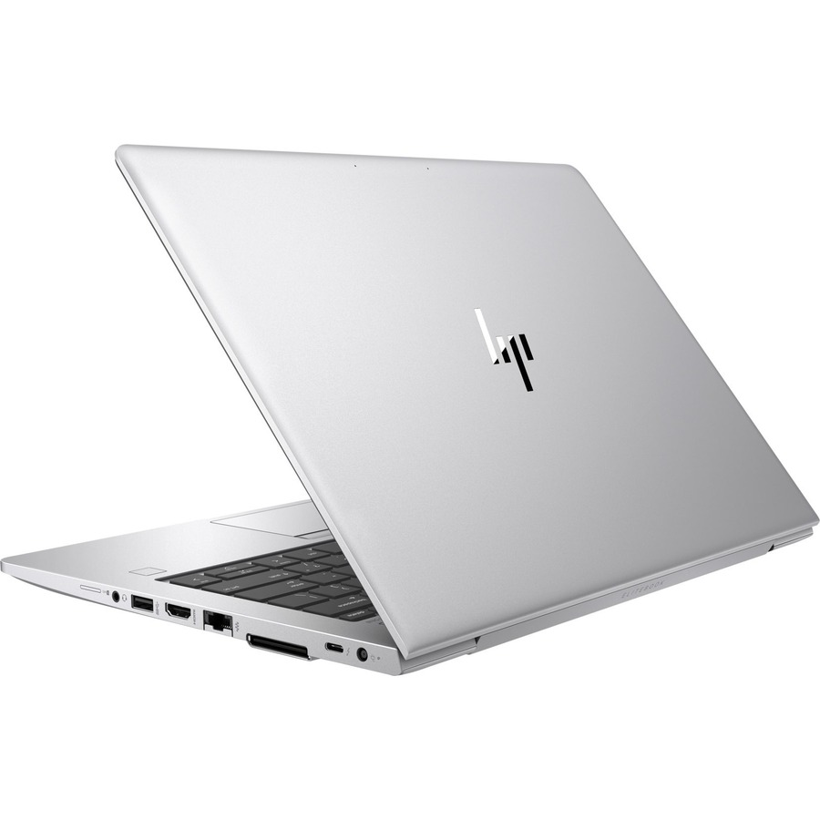 Hp Inc. Notebooks Notebooks