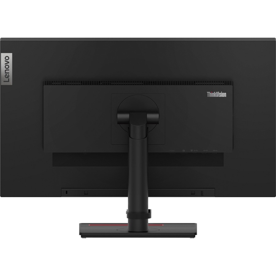 Lenovo Computer Monitors Computer Monitors