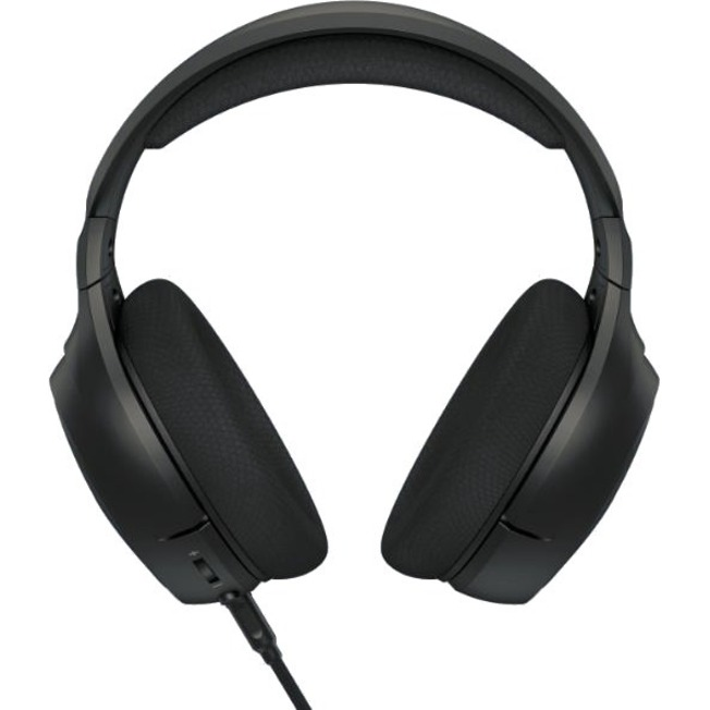 Cooler Master Usa Audio or Video and Music Accessories Audio or Video and Music Accessories